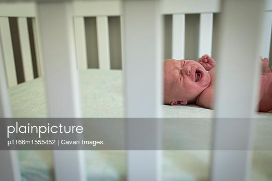p1166m1555452 von Cavan Images