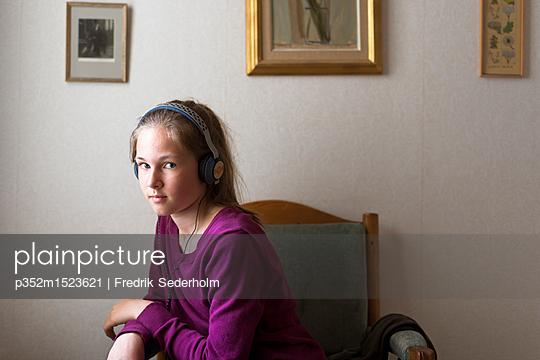 p352m1523621 von Fredrik Sederholm