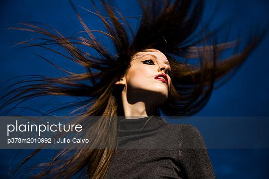p378m2010992 von Julio Calvo