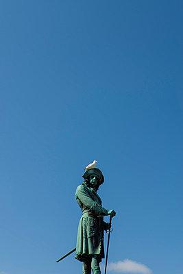 Karl XI.;  Schweden - p383m856035 von visual2020vision