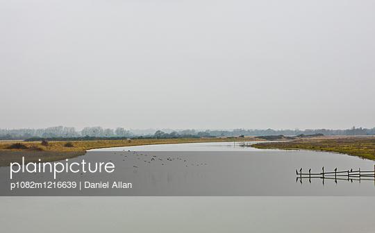p1082m1216639 von Daniel Allan