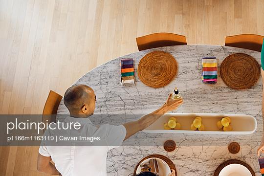 p1166m1163119 von Cavan Images