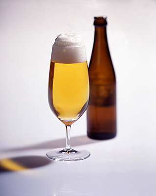 Beer - p2685113 by Till Melchior