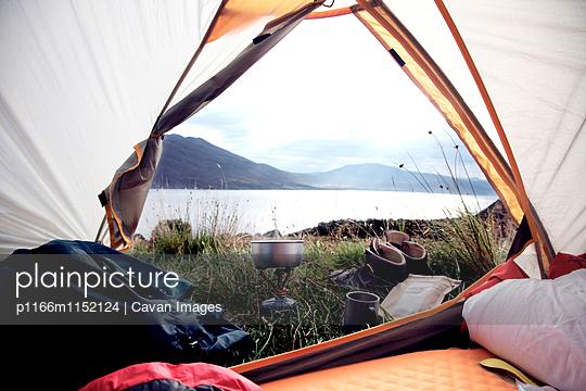 p1166m1152124 von Cavan Images