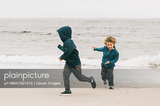 p1166m1521013 von Cavan Images
