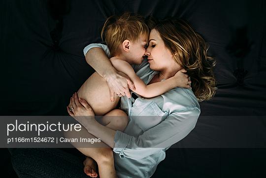 p1166m1524672 von Cavan Images