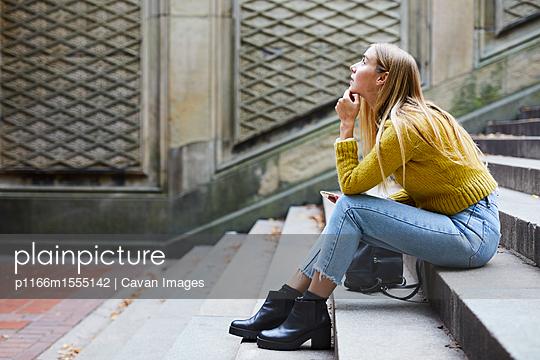 p1166m1555142 von Cavan Images