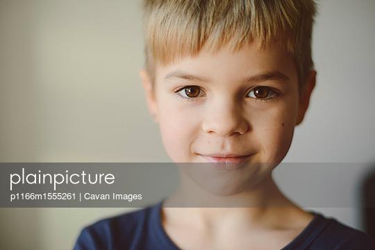 p1166m1555261 von Cavan Images
