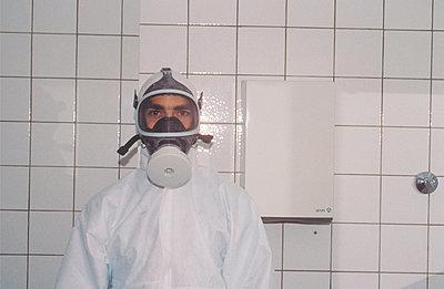 Dicke Luft - p2600054 von Frank Dan Hofacker