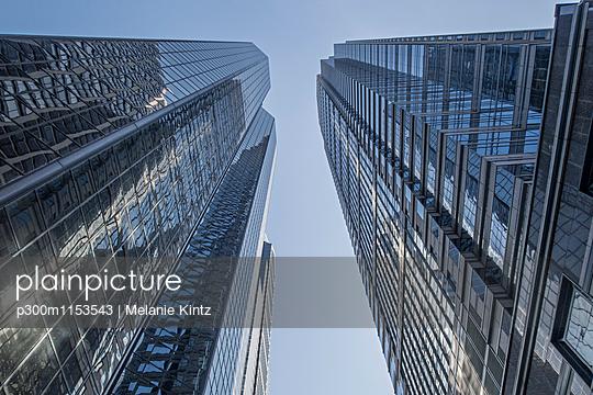 p300m1153543 von Melanie Kintz