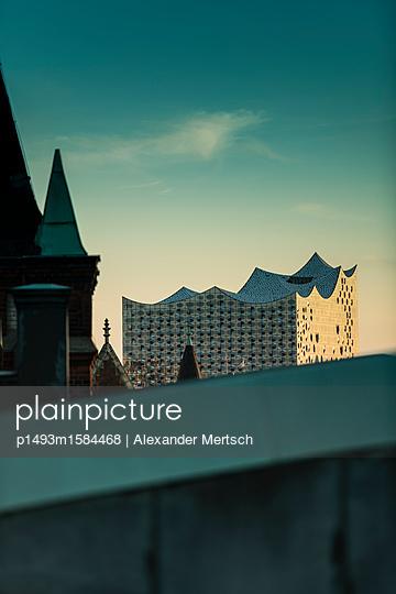 p1493m1584468 by Alexander Mertsch