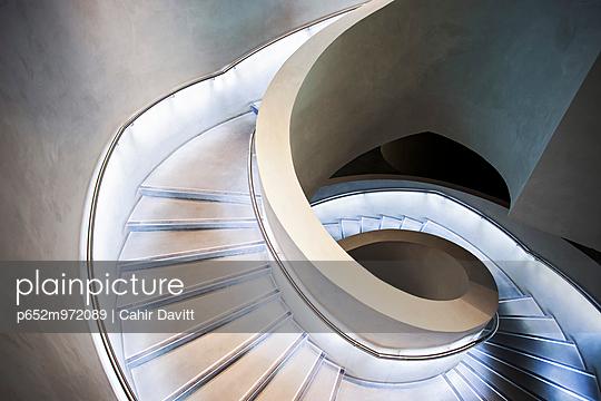 p652m972089 von Cahir Davitt