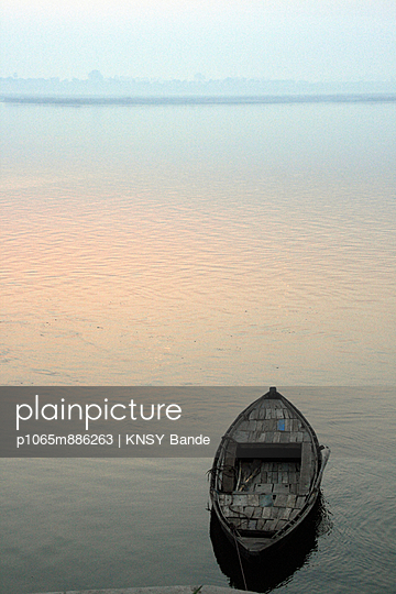 India - p1065m886263 by KNSY Bande