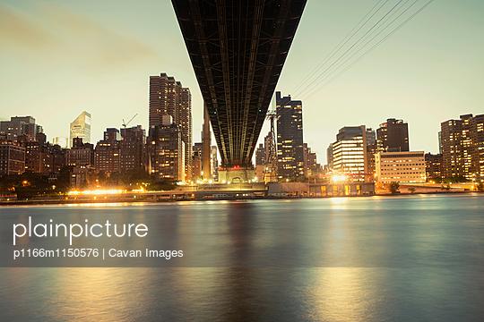 p1166m1150576 von Cavan Images