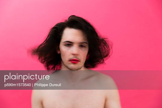 p590m1573540 von Philippe Dureuil