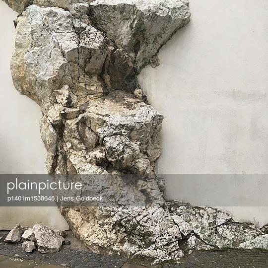 Mikulov - p1401m1538648 von Jens Goldbeck