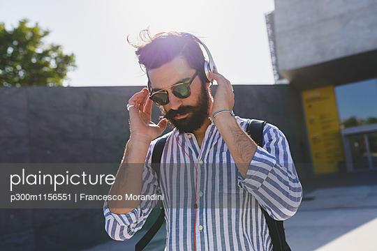 p300m1156551 von Francesco Morandini