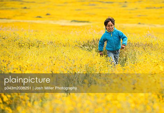 p343m2038251 von Josh Miller Photography