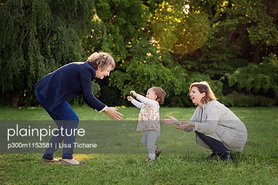 p300m1153581 von Lisa Tichane
