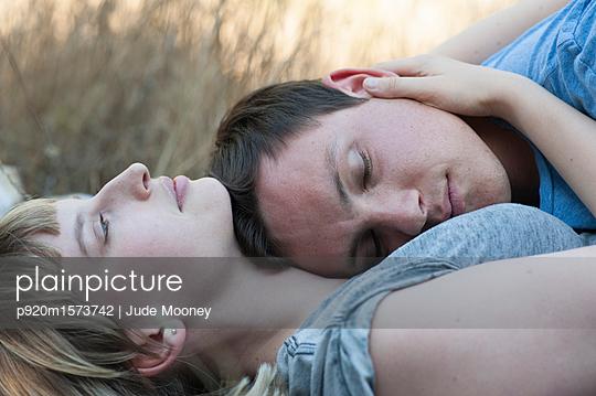 p920m1573742 von Jude Mooney