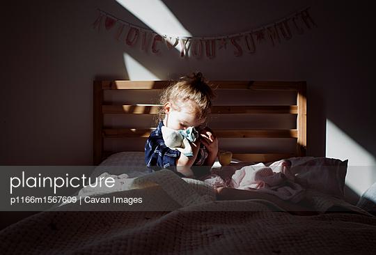 p1166m1567609 von Cavan Images