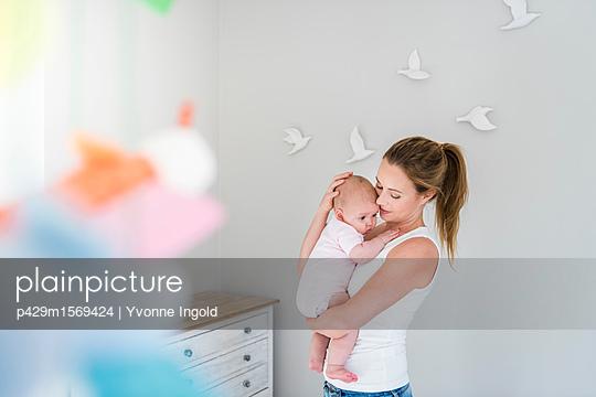 p429m1569424 von Yvonne Ingold