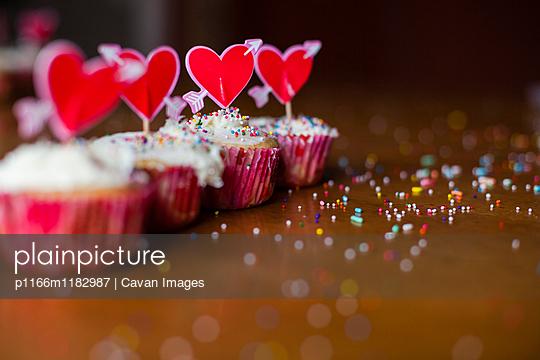 p1166m1182987 von Cavan Images