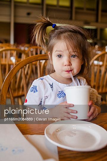 p1166m2084889 von Cavan Images