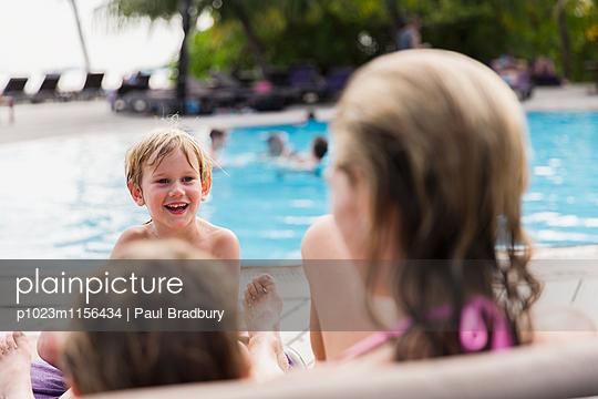 p1023m1156434 von Paul Bradbury