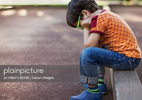 p1166m1145166 von Cavan Images