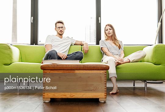 p300m1536134 von Peter Scholl