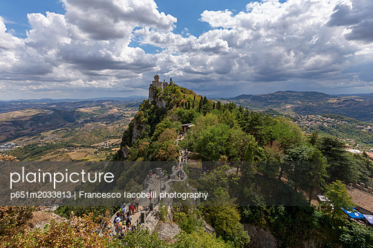 p651m2033813 von Francesco Iacobelli photography