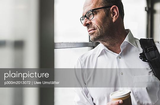 p300m2013072 von Uwe Umstätter