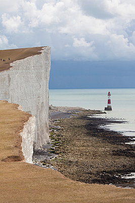 Eastbourne - p4880437 by Bias