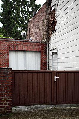 Garage - p902m660609 by Mölleken