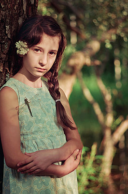 p1432m1496465 by Svetlana Bekyarova