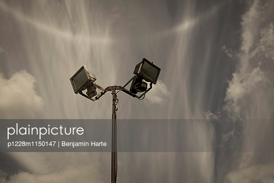p1228m1150147 von Benjamin Harte