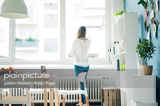 p300m1562693 von Robijn Page
