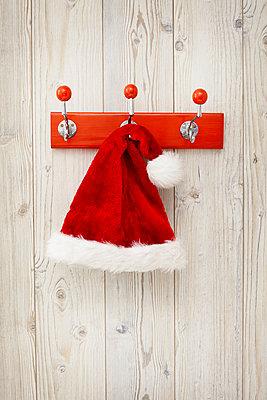 Weihnachten - p464m907013 von Elektrons 08