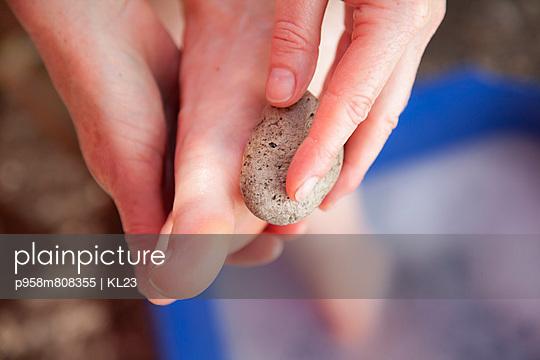 Foot bath - p958m808355 by KL23