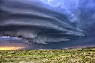 p429m943187f von Jason Persoff Stormdoctor