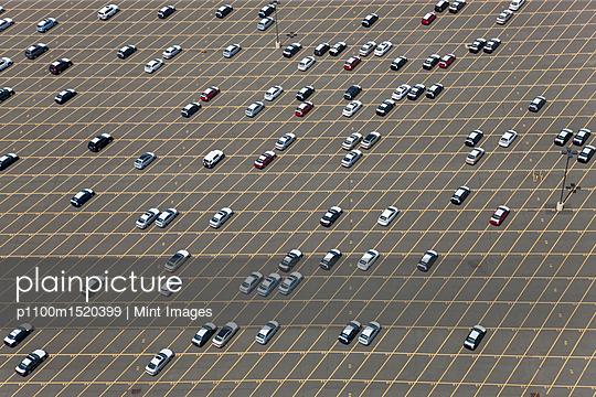 p1100m1520399 von Mint Images