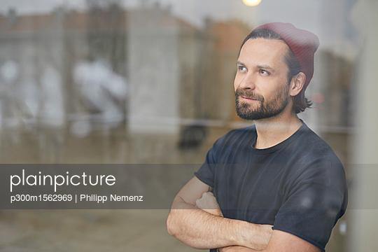 p300m1562969 von Philipp Nemenz