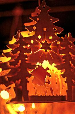 Christmas market - p8850087 by Oliver Brenneisen