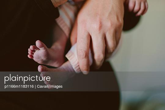 p1166m1183116 von Cavan Images