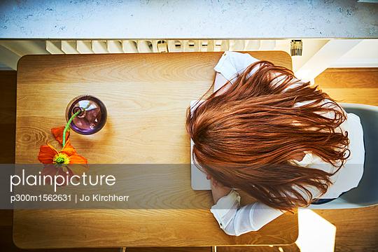 p300m1562631 von Jo Kirchherr