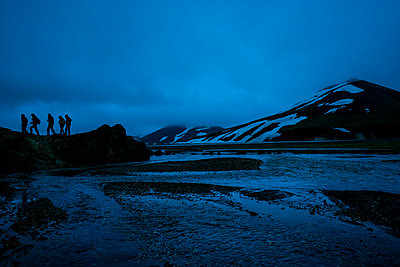 Iceland - p1467m2013929 by Lowy + Lacar