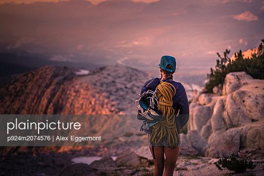 p924m2074576 von Alex Eggermont