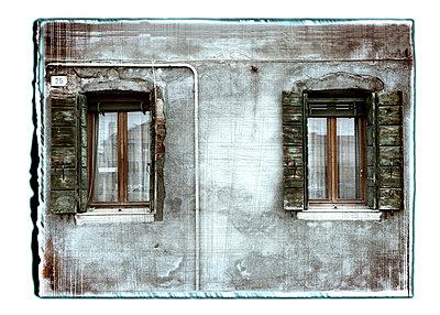 Plaster - p9790408 by Weber-Decker