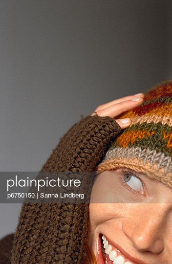 p6750150 von Sanna Lindberg